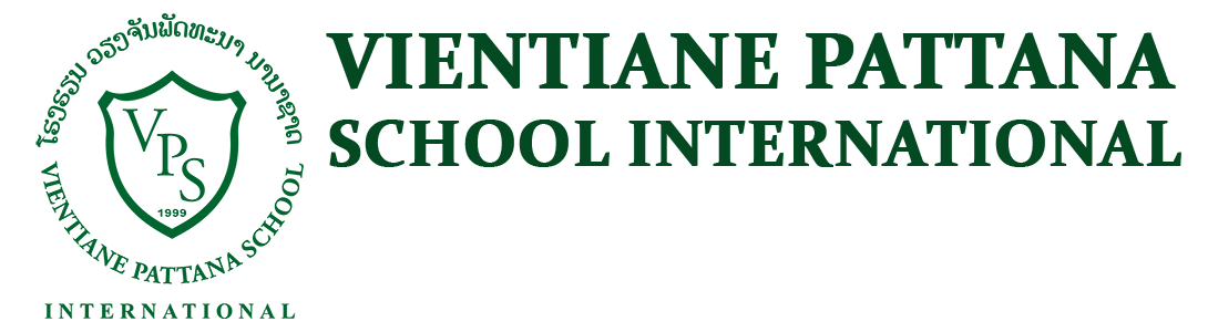 The Best International Cambridge School in Laos